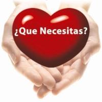 Mayeutika : Qué necesitas?