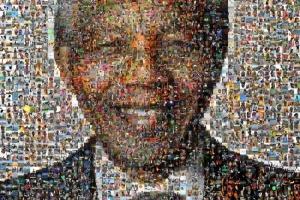 Nuestro miedo más profundo (Mandela- MWilliamson)