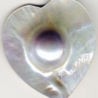 Cuento de las perlas (K.Gibrán)