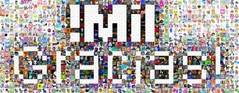 1000_watchers__mil_gracias__by_tamalesyatole-d5ju416