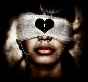 Amor ciego[4]