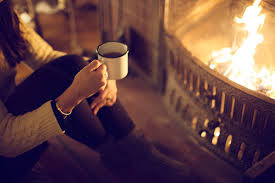 fuego cafe