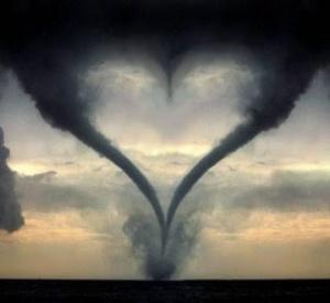 corazon de viento