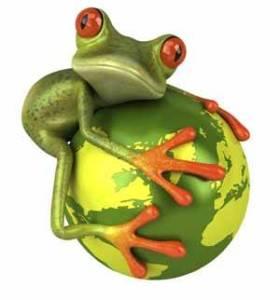 rana-mundo