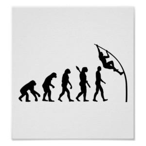 salto_con_pertiga_de_la_evolucion_poster-r5171f32db5bb4452beb7471c286aaab4_i0j_8byvr_512