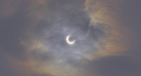 total-solar-eclipse-95547_1280