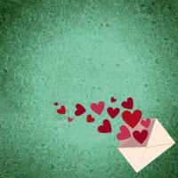 El amor a distancia, la distancia del amor
