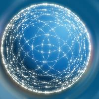 XXI, el siglo de la Espiritualidad