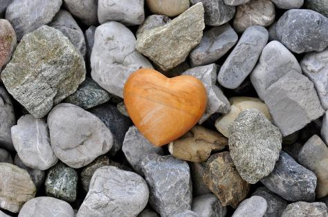 heart-526661_1280