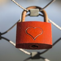 El amor está en crisis?