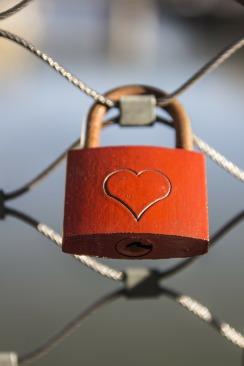 heart-268151_1920