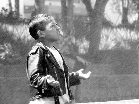 lluvia-rain-guatemala-389071-o