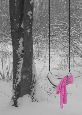 swing-in-winter-1389402