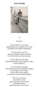 100-poetas-espaoles-antologa-2015-julio-pollino-tamayo-24-638