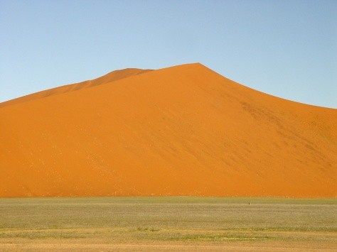 africa-namibia-namibdesert-2369797-o