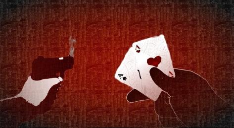 poker-1798037