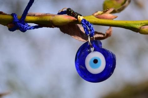 eye-1710285_960_720