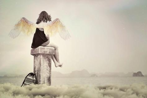 angel-2591973_1920